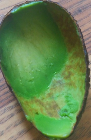 avocado-first image