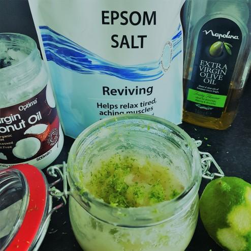 epsom-salt-scrub