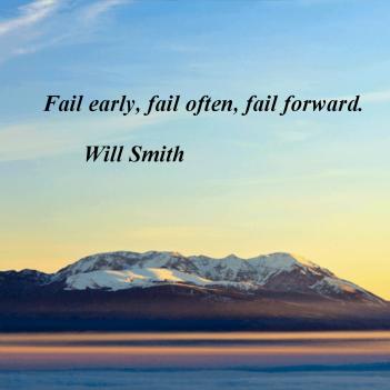 failure quote 2.